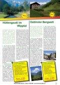 LEISTUNGEN - Stroissmueller.at - Page 7