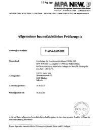 P-MPA-E-07-022 - Special Conductors