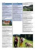 AI Appenzell Innerrhoden - Verlag ZKM - Page 7