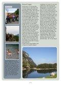 Lagerzeitung (pdf - 3.8 MB) - Schule Ebmatingen - Seite 2