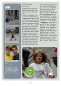 Lagerzeitung (pdf - 3.8 MB) - Schule Ebmatingen - Seite 3