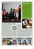 Lagerzeitung (pdf - 3.8 MB) - Schule Ebmatingen - Seite 4