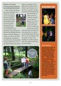 Lagerzeitung (pdf - 3.8 MB) - Schule Ebmatingen - Seite 5