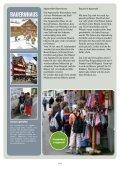 Lagerzeitung (pdf - 3.8 MB) - Schule Ebmatingen - Seite 6