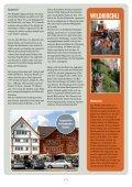 Lagerzeitung (pdf - 3.8 MB) - Schule Ebmatingen - Seite 7