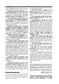 tefsir sure Nuh - Islamska zajednica u Hrvatskoj - Page 2