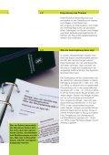 Inhalt ausserhalb - vlp-aspan - Seite 7