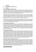 ihmisiin kohdistuvien vaikutusten arviointi päijät-hämeen ... - Page 4