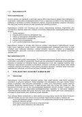 ihmisiin kohdistuvien vaikutusten arviointi päijät-hämeen ... - Page 6