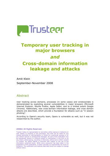 Temporary_User_Tracking_in_Major_Browsers