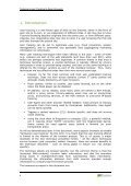 Temporary_User_Tracking_in_Major_Browsers - Page 4