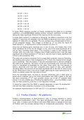 Temporary_User_Tracking_in_Major_Browsers - Page 7