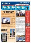 I bLOKhuS OG huNE - Page 2