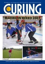 Lataa PDF - Suomen Curlingliitto