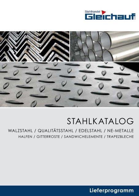 Edelstahl Rund Rohr V2A von Ø 12x1,5 mm Ø114,3x2,0 mm geschl.K 320 Stahl