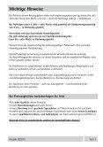 Stahlpreisliste 2011 - Stahl-Eberhardt - Seite 3