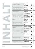 LAGER-PREISLISTE 2013 / 2014 - Grosschädl Preisliste 2013/2014 - Seite 3