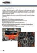 Obróbka cieplna elementów wielkogabarytowych ... - Seco-Warwick - Page 4