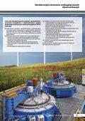 Obróbka cieplna elementów wielkogabarytowych ... - Seco-Warwick - Page 5