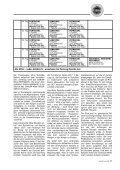 """SANUM-Therapie zum strapazierten Begriff """"Darmsanierung"""" - Seite 5"""