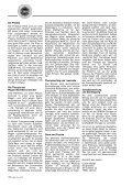 """SANUM-Therapie zum strapazierten Begriff """"Darmsanierung"""" - Seite 6"""