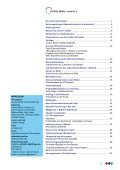 school NEWS Belose - Schulkreis Belose - Seite 3