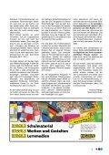 school NEWS Belose - Schulkreis Belose - Seite 5