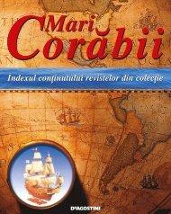 Click aici pentru a descărca Indexul colecţiei Mari ... - DeAgostini