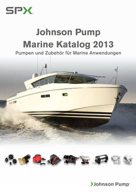Saugfilter Dichtung SPX Johnson Pump 09-36012 Deckel