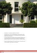 Pura Exklusiv - BE Bauelemente GmbH - Seite 2