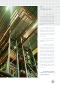 Meiser Gitterrost - Knobling - Page 7
