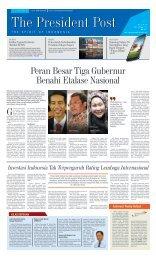 The-President-Post-Indonesia-Edisi-20-Vol-2
