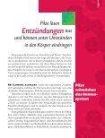 Pilze im Darm - Naturheilpraxis Kudritzki - Seite 7
