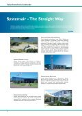 Systemair - AHU - overview - III.indd - Page 2