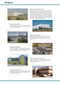 Systemair - AHU - overview - III.indd - Page 3
