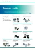 Systemair - AHU - overview - III.indd - Page 4