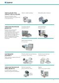 Systemair - AHU - overview - III.indd - Page 5