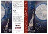 AMI Locandina Maggio 2012 fronte - Associazione Mozart Italia ...