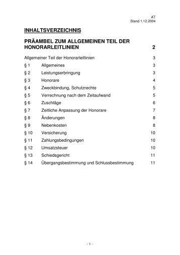Architekturbüro Heidelberg architekturbüro heidelberg 5 images generalplanung pdf top20