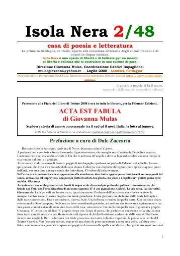 â TOTÃ â - lista dei dialoghi - italiano Treno Dopo era ...