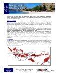 Indonesia Sonda Minore - arteteca - Page 2