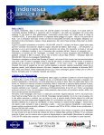 Indonesia Sonda Minore - arteteca - Page 3