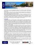 Indonesia Sonda Minore - arteteca - Page 4