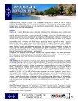 Indonesia Sonda Minore - arteteca - Page 5
