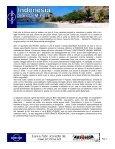 Indonesia Sonda Minore - arteteca - Page 7