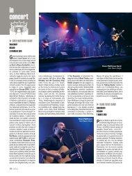 Scarica l'articolo in PDF - tour italiano 2010 - CON-FUSION