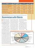 promotori&consulenti - FondiOnLine.it - Page 7