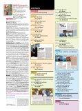 collegamento alla rivista (formato .pdf) - obiezione alle spese militari - Page 2