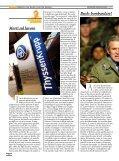 collegamento alla rivista (formato .pdf) - obiezione alle spese militari - Page 4