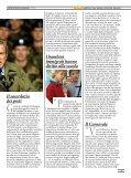 collegamento alla rivista (formato .pdf) - obiezione alle spese militari - Page 5